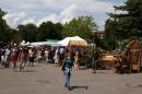 Kulturufer-Friedrichshafen-03082012-Bodensee-Community_SEECHAT_DE-IMG_4172.JPG