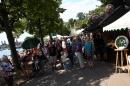 Kulturufer-Friedrichshafen-03082012-Bodensee-Community_SEECHAT_DE-IMG_4190.JPG