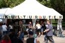 X2-Kulturufer-Friedrichshafen-03082012-Bodensee-Community_SEECHAT_DE-IMG_4197.JPG