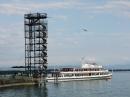 Lederhosen-Dirndl-Partyschiff-Friedrichshafen-040812-Bodensee-Community-SEECHAT_DE-2.jpg