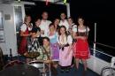 Lederhosen-Dirndl-Partyschiff-Friedrichshafen-040812-Bodensee-Community-SEECHAT_DE-_021.jpg