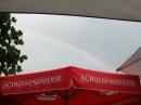 Lederhosen-Dirndl-Partyschiff-Friedrichshafen-040812-Bodensee-Community-SEECHAT_DE-_032.jpg