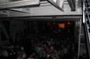 Lederhosen-Dirndl-Partyschiff-Friedrichshafen-040812-Bodensee-Community-SEECHAT_DE-_041.jpg