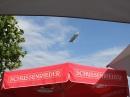 Lederhosen-Dirndl-Partyschiff-Friedrichshafen-040812-Bodensee-Community-SEECHAT_DE-_042.jpg