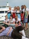 Lederhosen-Dirndl-Partyschiff-Friedrichshafen-040812-Bodensee-Community-SEECHAT_DE-_062.jpg