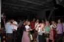Lederhosen-Dirndl-Partyschiff-Friedrichshafen-040812-Bodensee-Community-SEECHAT_DE-_081.jpg