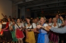 Lederhosen-Dirndl-Partyschiff-Friedrichshafen-040812-Bodensee-Community-SEECHAT_DE-_100.jpg