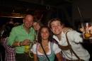 Lederhosen-Dirndl-Partyschiff-Friedrichshafen-040812-Bodensee-Community-SEECHAT_DE-_103.jpg