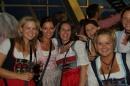 Lederhosen-Dirndl-Partyschiff-Friedrichshafen-040812-Bodensee-Community-SEECHAT_DE-_105.jpg