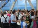 Lederhosen-Dirndl-Partyschiff-Friedrichshafen-040812-Bodensee-Community-SEECHAT_DE-_1051.jpg