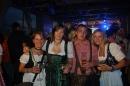 Lederhosen-Dirndl-Partyschiff-Friedrichshafen-040812-Bodensee-Community-SEECHAT_DE-_106.jpg