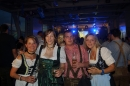 Lederhosen-Dirndl-Partyschiff-Friedrichshafen-040812-Bodensee-Community-SEECHAT_DE-_107.jpg