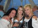 Lederhosen-Dirndl-Partyschiff-Friedrichshafen-040812-Bodensee-Community-SEECHAT_DE-_1071.jpg