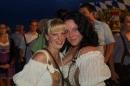 Lederhosen-Dirndl-Partyschiff-Friedrichshafen-040812-Bodensee-Community-SEECHAT_DE-_108.jpg