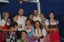 Lederhosen-Dirndl-Partyschiff-Friedrichshafen-040812-Bodensee-Community-SEECHAT_DE-_110.jpg