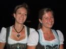 Lederhosen-Dirndl-Partyschiff-Friedrichshafen-040812-Bodensee-Community-SEECHAT_DE-_180.jpg
