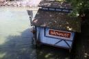 Europapark-04082012-Community-Bodensee-seechat-de_102.JPG