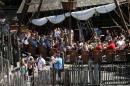 Europapark-04082012-Community-Bodensee-seechat-de_105.JPG