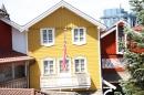 Europapark-04082012-Community-Bodensee-seechat-de_106.JPG
