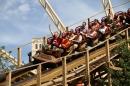 Europapark-04082012-Community-Bodensee-seechat-de_1115.JPG