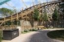 Europapark-04082012-Community-Bodensee-seechat-de_1124.JPG