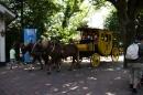 Europapark-04082012-Community-Bodensee-seechat-de_113.JPG