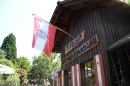Europapark-04082012-Community-Bodensee-seechat-de_115.JPG