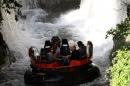 Europapark-04082012-Community-Bodensee-seechat-de_1178.JPG