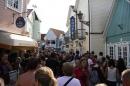 Europapark-04082012-Community-Bodensee-seechat-de_1192.JPG