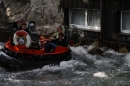Europapark-04082012-Community-Bodensee-seechat-de_1195.JPG