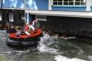 Europapark-04082012-Community-Bodensee-seechat-de_1199.JPG