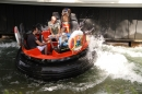 Europapark-04082012-Community-Bodensee-seechat-de_1236.JPG