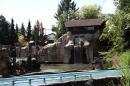 Europapark-04082012-Community-Bodensee-seechat-de_126.JPG