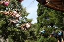Europapark-04082012-Community-Bodensee-seechat-de_128.JPG