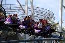Europapark-04082012-Community-Bodensee-seechat-de_1291.JPG