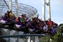 Europapark-04082012-Community-Bodensee-seechat-de_1292.JPG