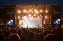 das-festival-Zueri-West-Schaffhausen-08082012-Bodensee-Community-SEECHAT_DE-DSC05742.JPG