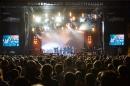 das-festival-Zueri-West-Schaffhausen-08082012-Bodensee-Community-SEECHAT_DE-DSC05790.JPG