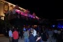 das-festival-Zueri-West-Schaffhausen-08082012-Bodensee-Community-SEECHAT_DE-DSC05948.JPG
