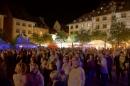 das-festival-Zueri-West-Schaffhausen-08082012-Bodensee-Community-SEECHAT_DE-DSC05965.JPG