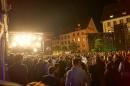 das-festival-Zueri-West-Schaffhausen-08082012-Bodensee-Community-SEECHAT_DE-DSC05967.JPG