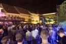 das-festival-Zueri-West-Schaffhausen-08082012-Bodensee-Community-SEECHAT_DE-DSC05975.JPG