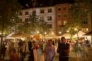 das-festival-Zueri-West-Schaffhausen-08082012-Bodensee-Community-SEECHAT_DE-DSC05983.JPG