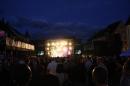 das-festival-Zueri-West-Schaffhausen-08082012-Bodensee-Community-SEECHAT_DE-IMG_4651.JPG
