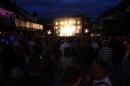 das-festival-Zueri-West-Schaffhausen-08082012-Bodensee-Community-SEECHAT_DE-IMG_4654.JPG