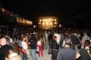 das-festival-Zueri-West-Schaffhausen-08082012-Bodensee-Community-SEECHAT_DE-IMG_4656.JPG