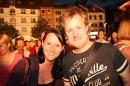 das-festival-Zueri-West-Schaffhausen-08082012-Bodensee-Community-SEECHAT_DE-IMG_4663.JPG