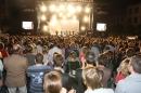 das-festival-Zueri-West-Schaffhausen-08082012-Bodensee-Community-SEECHAT_DE-IMG_4664.JPG