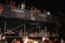 das-festival-Zueri-West-Schaffhausen-08082012-Bodensee-Community-SEECHAT_DE-IMG_4665.JPG
