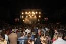 das-festival-Zueri-West-Schaffhausen-08082012-Bodensee-Community-SEECHAT_DE-IMG_4669.JPG